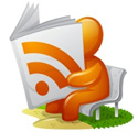 FirstHandWeb RSS Feed