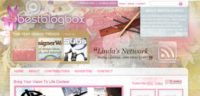 BestBlogBox image