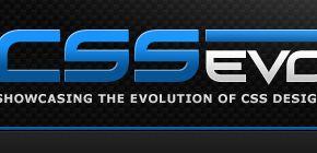 CSS Evo image