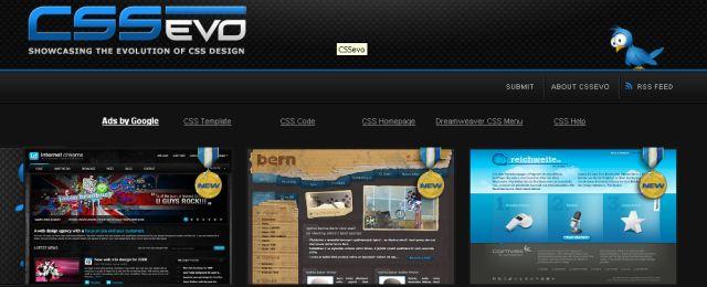 Bold, silver blue, logo design