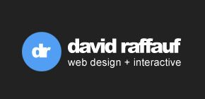 David Raffauf image