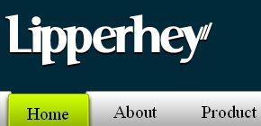 Lipperhey.com image