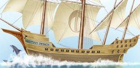 Mutiny Design image