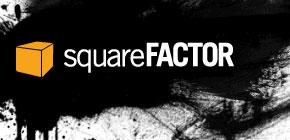 SquareFACTOR image
