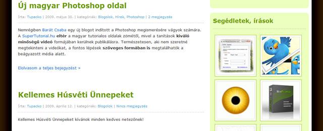 WebPillango 2