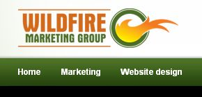 Wildfire Marketing Group image
