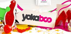 Yokaboo image
