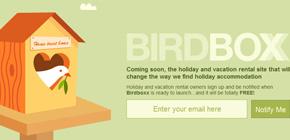 Birdboxx image
