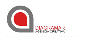 Diagramar. Creative Agency. image