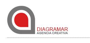 Diagramar. Creative Agency. image