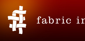 Fabric Interface image