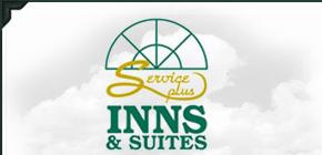 Service Plus Hotel image