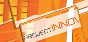 Prime Studios image