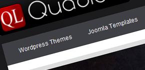 quadloo image
