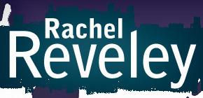 Rachel Reveley – portfolio image
