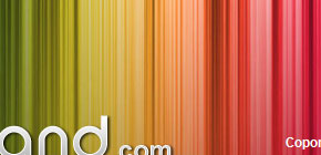 RGBLand image