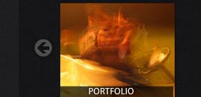 Rich McNabb – portfolio image