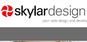 Skylar Design image