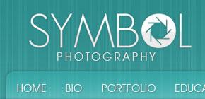 Symbol Photography image