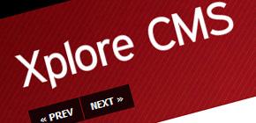 UClick Interactive image