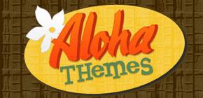 Aloha Themes image