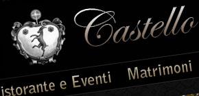 Ristorante Castello Malvezzi image