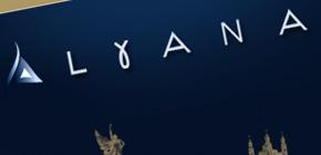 Alyana image