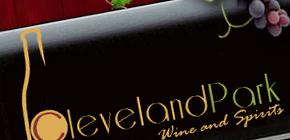 Cleveland Park Wine image