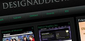 DesignAddict image