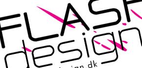 Flash Design image