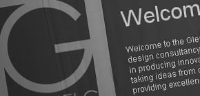 Glenelg Design image