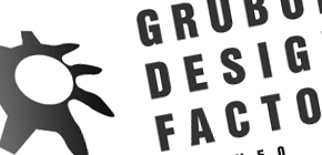 Grubor Design Factory image