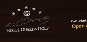 Guarda Golf Hotel image