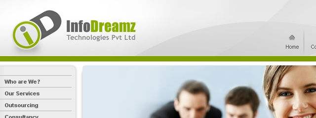 Infodreamz Technologies (Nagpur) Private Limited