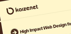 Kaizenet London image