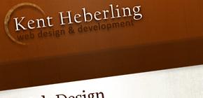 KH Web Design image