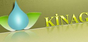 Kinagro image