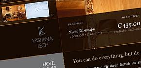 Kristiania Hotel image