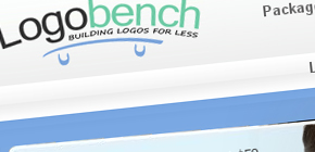Logobench image