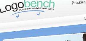Logobench image