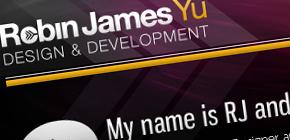 Robin James Yu image