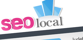 SEO Local image