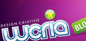 WCRIA Design image