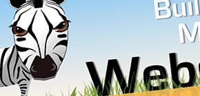 Zebra Kick image