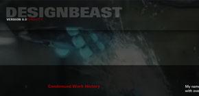 Design beast image