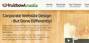 Fruitbowl Media image