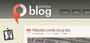 PRIME Blog image