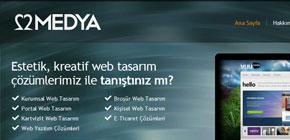 Web Tasarim image