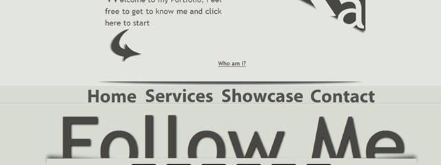 redka3d tata web design