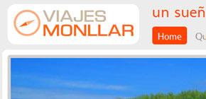 Viajes Monllar image